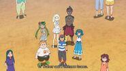 Pokemon Sun & Moon Episode 129 0167