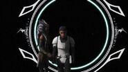 Star.wars.rebels.s04e13.a.world.between.worlds.720 0691