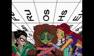Teen Titans Forces of Nature4600001 (694)