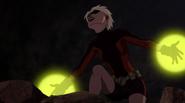 Teen Titans the Judas Contract (1183)