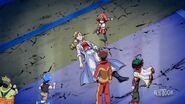 Yu-gi-oh-arc-v-episode-53-0601 28851106028 o