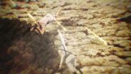 Attack on Titan Season 4 Episode 1 0667