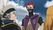 Black Clover Episode 78 0777