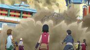 Boruto Naruto Next Generations - 15 0777