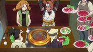 Boruto Naruto Next Generations Episode 60 0897