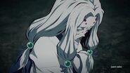 Demon Slayer Episode 18 0461