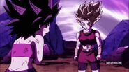 Dragon Ball Super Episode 101 (258)