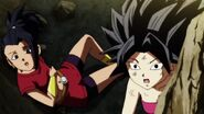 Dragon Ball Super Episode 104 (34)