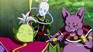 Dragon Ball Super Episode 113 0321