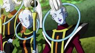 Dragon Ball Super Episode 122 0273