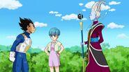 Dragon Ball Super Screenshot 0420
