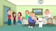 Family.guy.s17e15.720p 0635