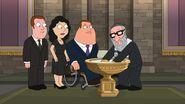 Family Guy Season 19 Episode 5 0161