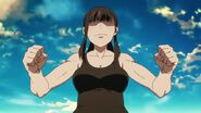 Fire Force Episode 12 English 0126