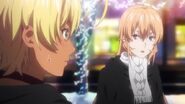 Food Wars! Shokugeki no Soma Season 3 Episode 15 0769