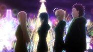 Food Wars! Shokugeki no Soma Season 3 Episode 15 0777