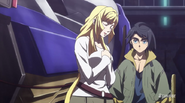 Gundam-22-969 40744233035 o
