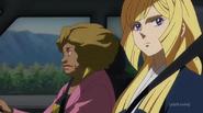 Gundam Orphans S2 (167)