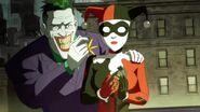 Harley Quinn Episode 1 0737