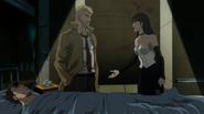 Justice-league-dark-343 42187061924 o
