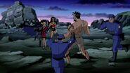 Justice-league-s02e08---maid-of-honor-2-1077 42825347341 o