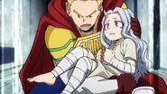 My Hero Academia Season 4 Episode 11 0612