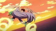 My Hero Academia Season 5 Episode 16 0571