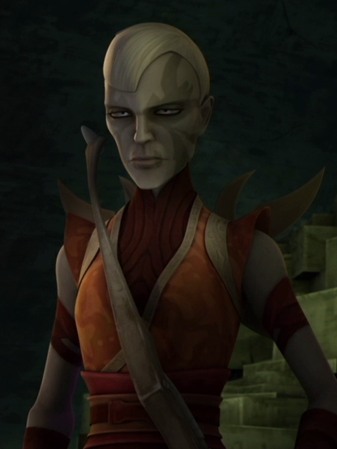 Naa'leth