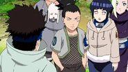 Naruto-shippden-episode-dub-436-0747 42258372022 o