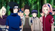 Naruto-shippden-episode-dub-438-0982 28461252718 o