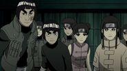 Naruto-shippden-episode-dub-440-0472 28461231618 o