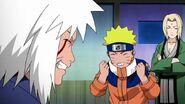 Naruto-shippden-episode-dub-441-0887 28561175728 o