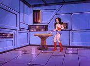 The-legendary-super-powers-show-s1e01b-the-bride-of-darkseid-part-two-0434 42710432524 o
