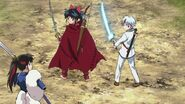 Yashahime Princess Half-Demon Episode 9 0457