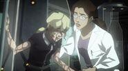 Young Justice Season 3 Episode 22 0790