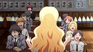 Assassination Classroom Episode 4 0976