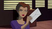 Batman Mystery of the Batwoman Movie (1413)