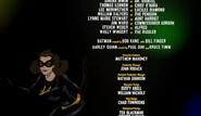Batman v TwoFace (268)