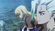 Dr. Stone Episode 17 0953