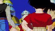 Dragon-ball-kai-2014-episode-66-0154 27914986537 o