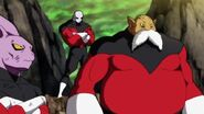 Dragon Ball Super Episode 120 0178