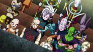 Dragon Ball Super Episode 126 0490