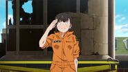 Fire Force Episode 2 0340