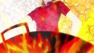Food Wars! Shokugeki no Soma Episode 21 0181