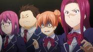 Food Wars Shokugeki no Soma Season 4 Episode 1 0489