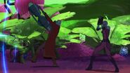 Guardians of the Galaxy Season 3 Episode 23 0380