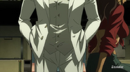 Gundam-2nd-season-episode-1327785 40109502651 o