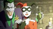 Harley Quinn Episode 1 0732