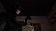 Justice-league-dark-293 42004630525 o