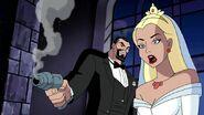 Justice-league-s02e08---maid-of-honor-2-0262 42825261131 o